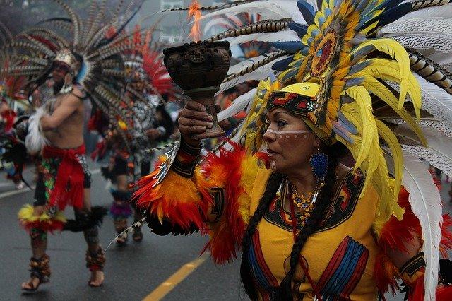 le marketing tribal et communautaire